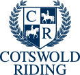 Cotswold Riding at Durhams Farm Riding School - The Pony Club
